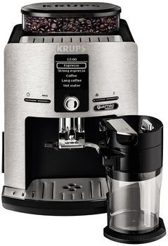 krups-kru-ea-82-fd-lattespress-v1