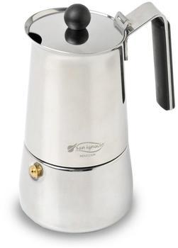 san-ignacio-milan-einbau-kaffeemaschinen-edelstahl