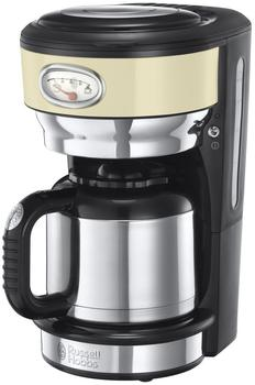 Russell Hobbs 21712-56 Retro Classic Thermo