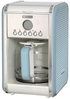 Ariete 1342 light blue