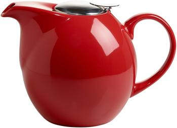 Maxwell & Williams InfusionsT Teekanne 1,5 l rot