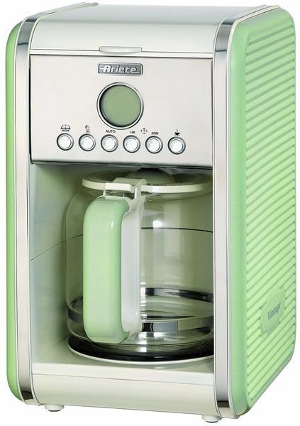Ariete 1342 green