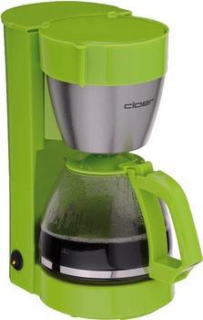 Cloer 5017-4 grün