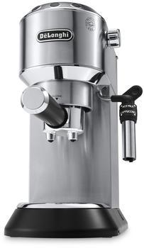 de-longhi-dedica-pump-espresso-ec-685m