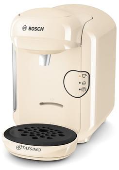 bosch-tassimo-vivy-2-tas1407