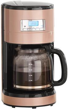 mia-prodomus-retro-kaffeeautomat-mit-zeitvorwahl-kf-1743rg-goldfarben