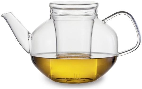 Jenaer Glas Relax Family Teekanne 1,4 L