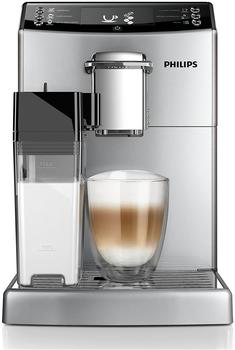 philips-4000-series-ep4050-10