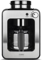 Caso Coffee Compact