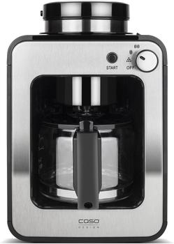 caso-design-coffee-compact-kaffeemaschine