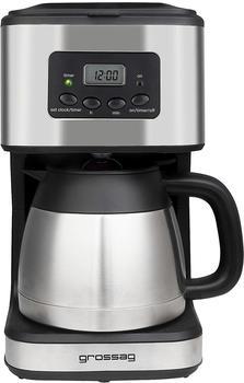 grossag-ka-4717-kaffeemaschine-1-2-l-900-w