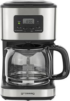 grossag-ka-46-kaffeeautomat