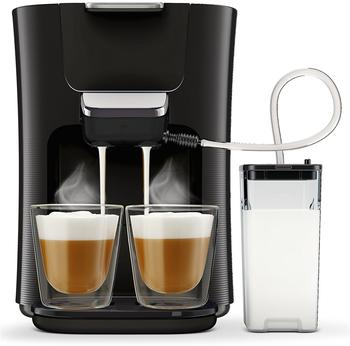 philips-senseo-latte-duo-schwarz