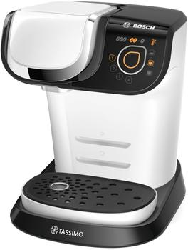 Bosch Tassimo My Way TAS6004