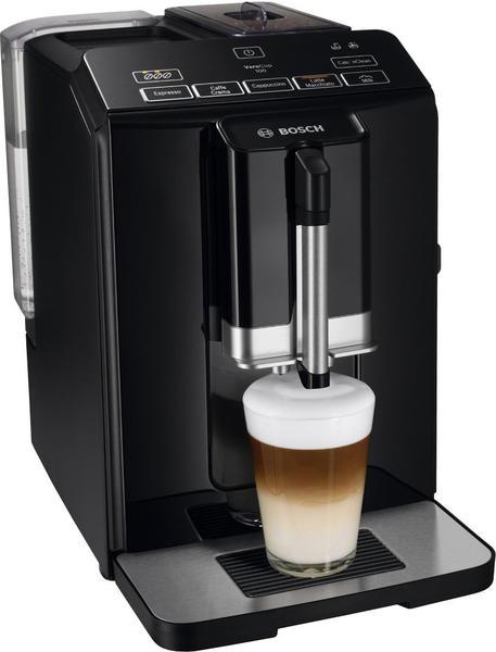 Bosch VeroCup 100 TIS30159DE