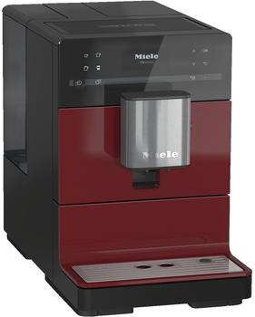 miele-kaffeevollautomat-brombeerrot