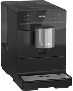 miele-cm-5300-graphitgrau