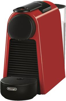 De'Longhi Essenza Mini EN85.R