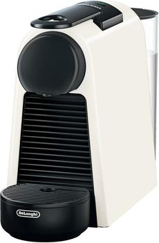 De'Longhi Essenza Mini EN85.W