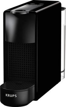 Krups Essenza Mini XN1108 schwarz