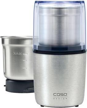 Caso Coffee & Kitchen Flavour