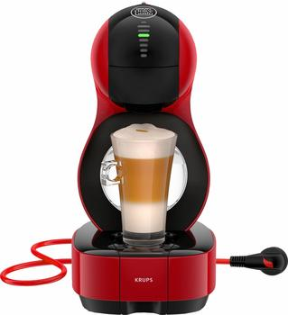 krups-nescafe-dolce-gusto-lumio-kp1305