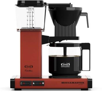moccamaster-kbg-741-ao-filter-kaffeemaschine-brick-red