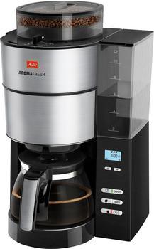 melitta-aroma-fresh-kaffeemaschine-schwarz