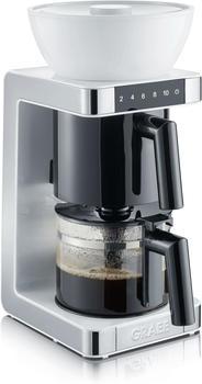 Graef Filterkaffeemaschine FK 701