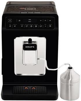 Krups Evidence EA8918