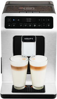 krups-evidence-ea892d-one-touch-cappuccino-vollautomat