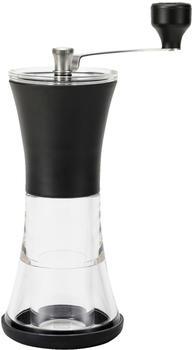 kyocera-kaffeemuehle