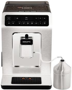 krups-ea893d-evidence-kaffeevollautomat-19-l-wassertank
