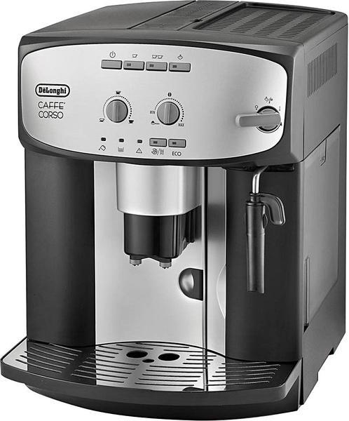 De'Longhi ESAM 2803 Caffe Corso