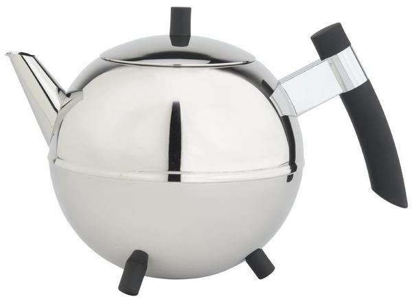 Bredemeijer Teekanne Duet Meteor 1,2 l