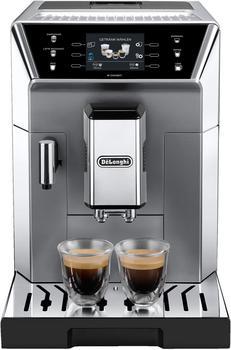 de-longhi-delonghi-primadonna-class-ecam-55655ms-kaffeevollautomat