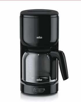 braun-kf-3120-schwarz-kaffeeautomat