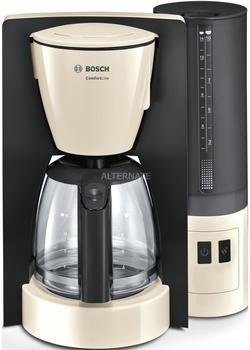 Bosch ComfortLine TKA6A047