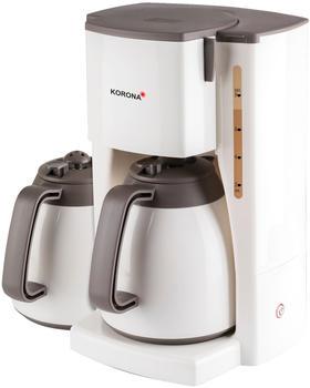 korona-10310-kaffeemaschine-beige-braun