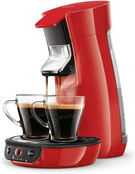 Philips Senseo Viva Café HD6563/80