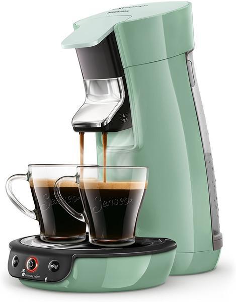 Philips Senseo Viva Café HD6563/10