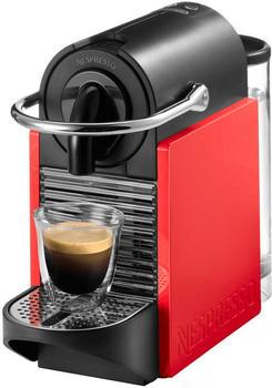 De Longhi Nespresso Pixie Clips EN 126.AE