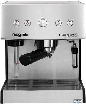 Magimix 11414
