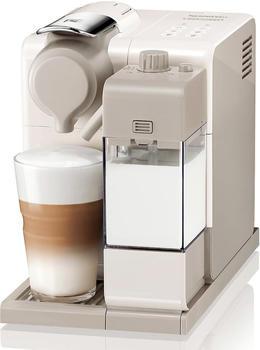 De'Longhi Nespresso Lattissima Touch EN560.W