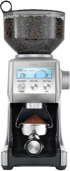 sage-scg820bss4eeu1-the-smart-grinder-pro-kaffeemuehle-silber-elektrische-kaffeemuehlen
