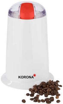 Korona 26010