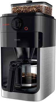 philips-hd7767-00-grind-brew
