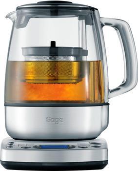 Sage The Tea Maker STM800