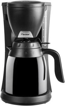 bestron-acm730td-kaffeemaschine-schwarz