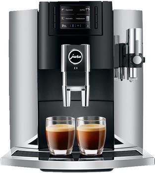 jura kaffeemaschine test 113 jura kaffeemaschinen. Black Bedroom Furniture Sets. Home Design Ideas